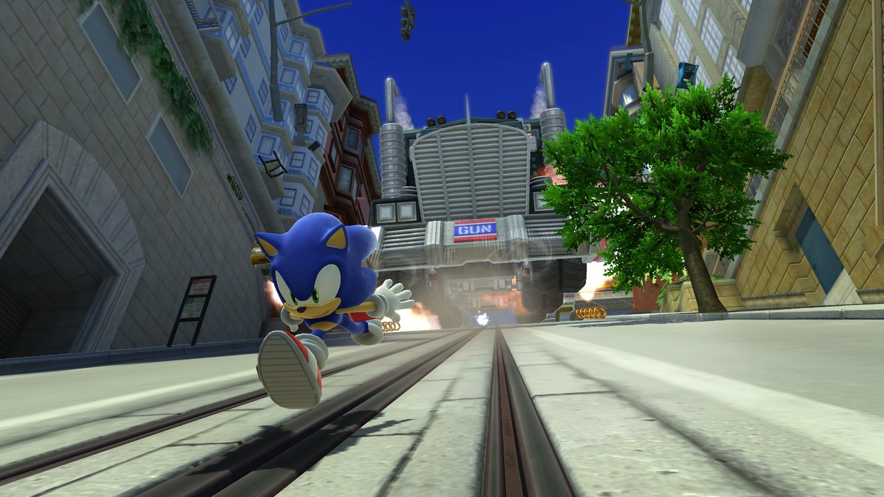 <a href='/fiche-2719_sonic_generations.htm?PHPSESSID=ca1012541037068c47cd65c32eb40be0'>Sonic Generations</a>