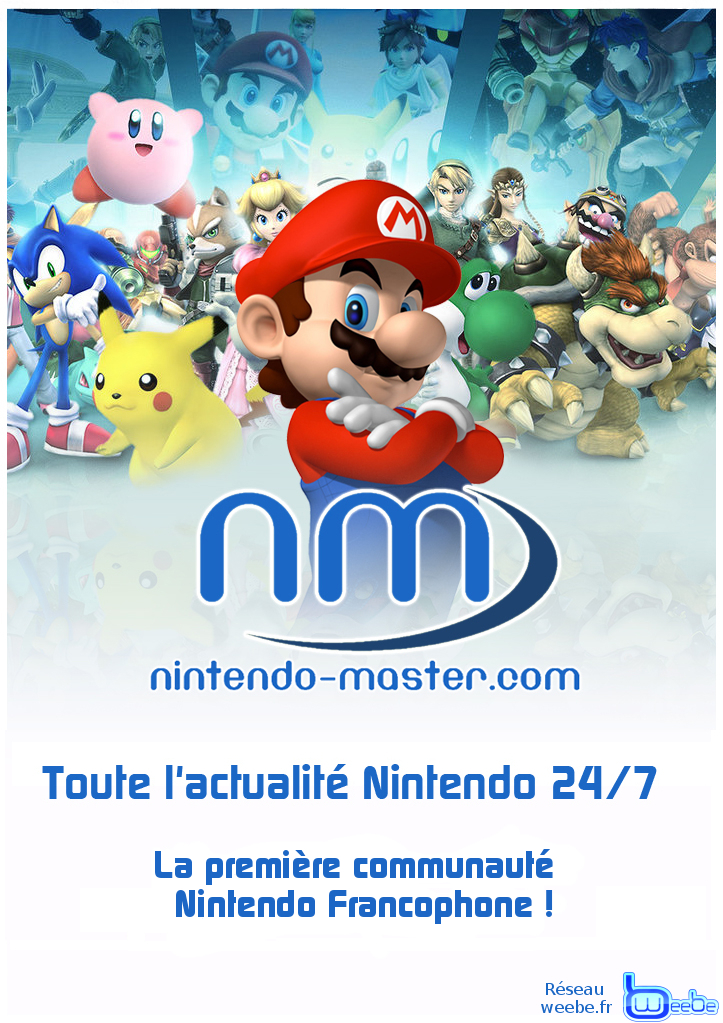 http://www.gamerobs.com/fichiers/2012/11/8/1352411783.jpg
