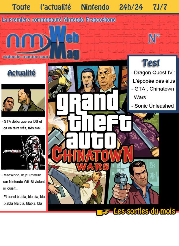http://www.gamerobs.com/fichiers/2012/11/8/1352412011.jpg