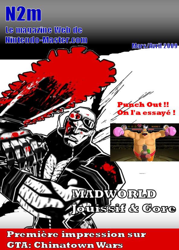 http://www.gamerobs.com/fichiers/2012/11/8/1352412074.jpg