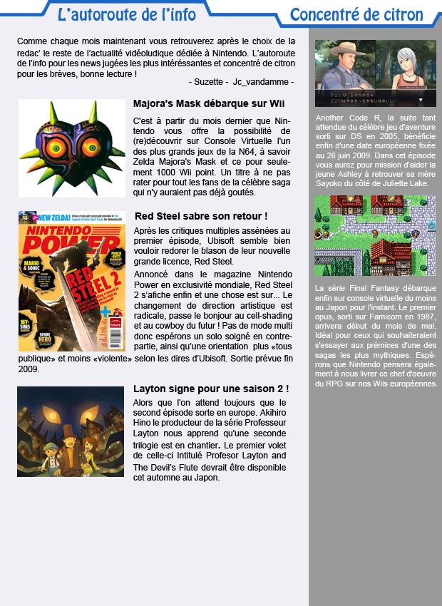 http://www.gamerobs.com/fichiers/2012/11/8/1352412117.jpg
