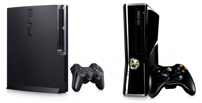 une baisse de prix pour la xbox 360 et la ps3 divers gamerobs. Black Bedroom Furniture Sets. Home Design Ideas