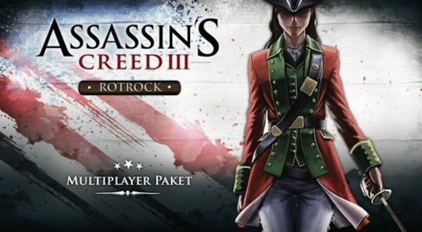 assassin s creed 3 comment trouver du silex