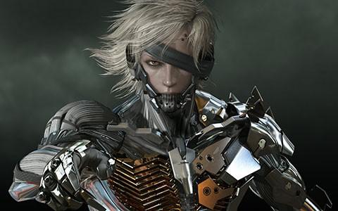 http://www.gamerobs.com/fichiers/2012/9/12/1347455346.jpg