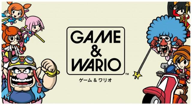 http://www.gamerobs.com/fichiers/2013/1/24/1359058204.jpg