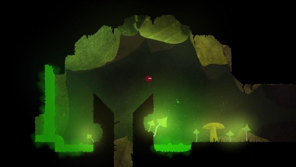 http://www.gamerobs.com/fichiers/2013/1/3/1357236564.jpg