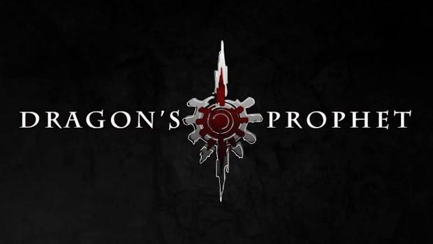 http://www.gamerobs.com/fichiers/2013/7/3/1372879038.jpg