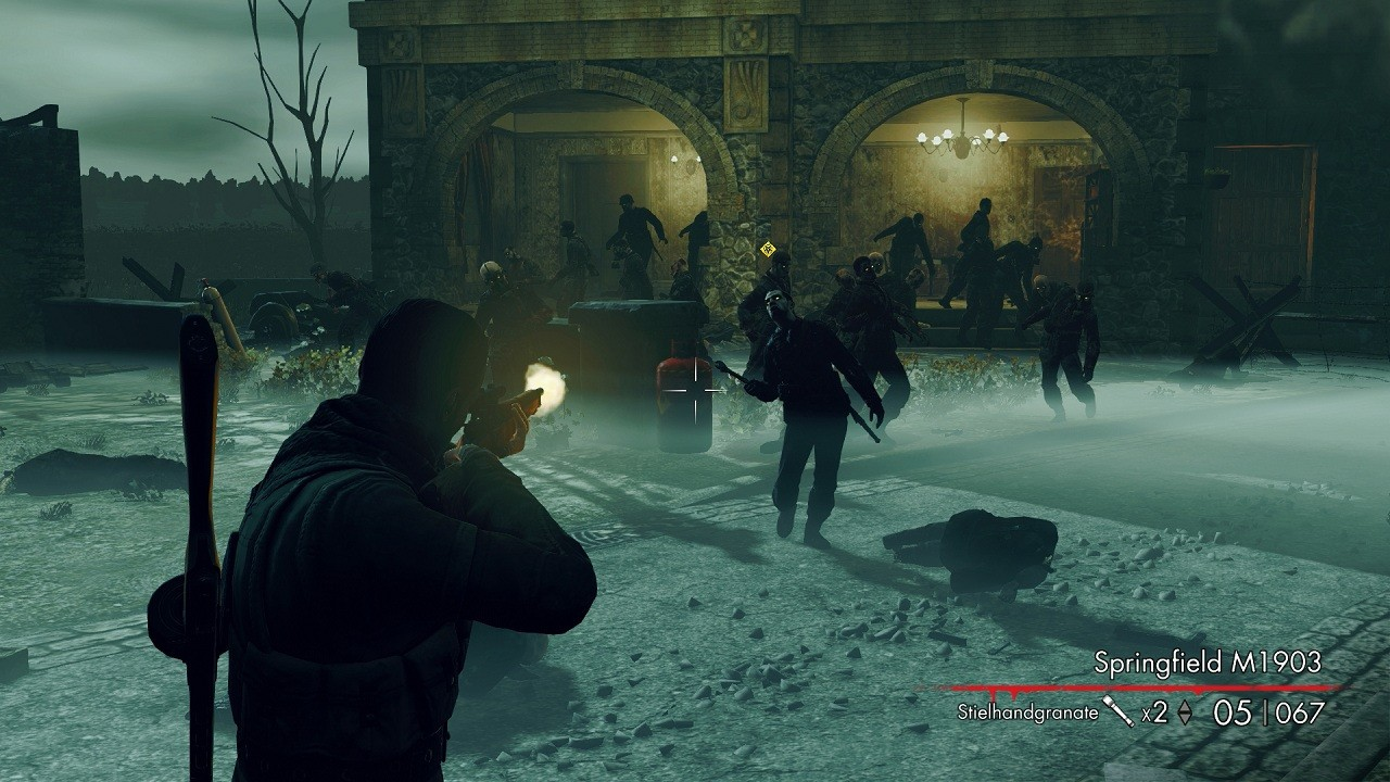 Jeux gratuits rome quest