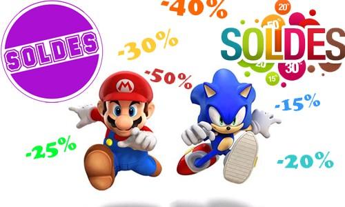 http://www.gamerobs.com/fichiers/2014/1/17/1389957564.jpg