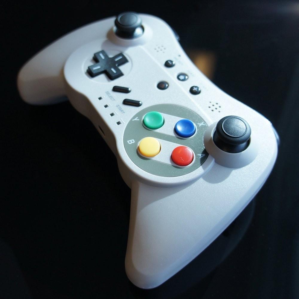 http://www.gamerobs.com/fichiers/2014/5/19/1400517731.jpg