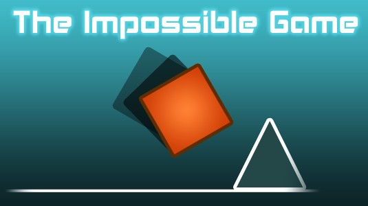 http://www.gamerobs.com/fichiers/2014/5/29/1401389571.jpg