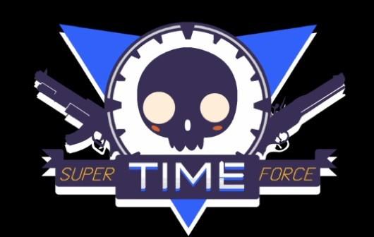 http://www.gamerobs.com/fichiers/2014/6/29/1404072200.jpg