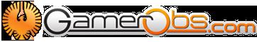 GamerObs : Opération Phénix