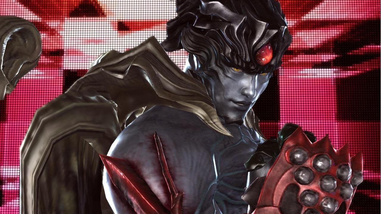 devil jin vs devil kazuya full movie awaz movie songs