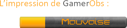 http://www.gamerobs.com/galerie/upload/data/0cc449dd47e7708c93d0c841b8335aac.png