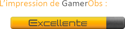 http://www.gamerobs.com/galerie/upload/data/2193b249252df290e4cf76784e24ce65.png