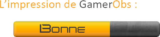 http://www.gamerobs.com/galerie/upload/data/9882046e9e7f5640e0469902be38475f.png