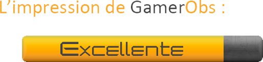 http://www.gamerobs.com/galerie/upload/data/9a8fcbc45c79e86e01242af75e845efd.png