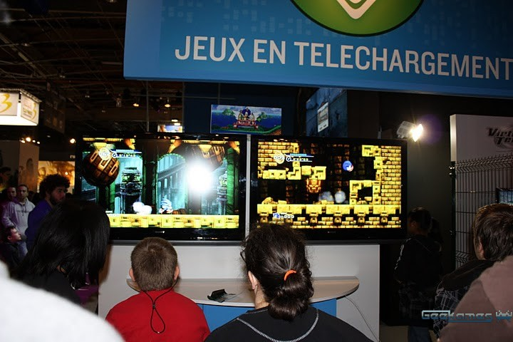 http://www.gamerobs.com/geekames/fichiers/2010/10/30/1288472124.jpg