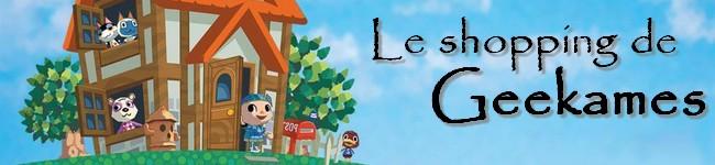 http://www.gamerobs.com/geekames/fichiers/2012/1/23/1327356211.jpg