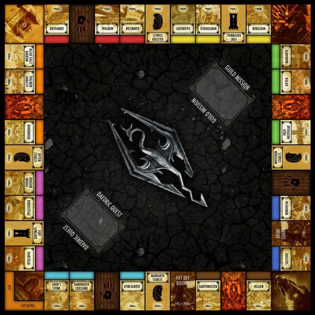 http://www.gamerobs.com/geekames/fichiers/2012/1/9/1326144699.jpg