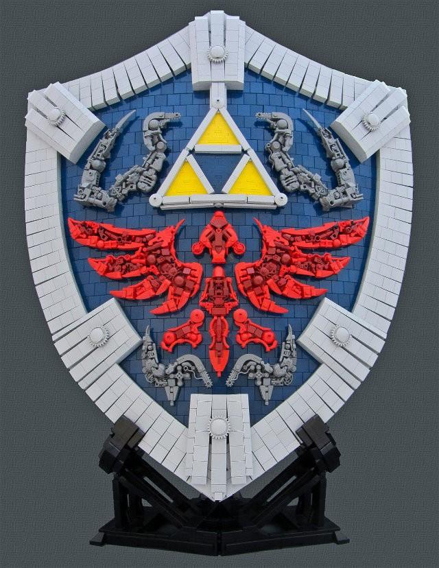 http://www.gamerobs.com/geekames/fichiers/2012/10/4/1349385446.jpg