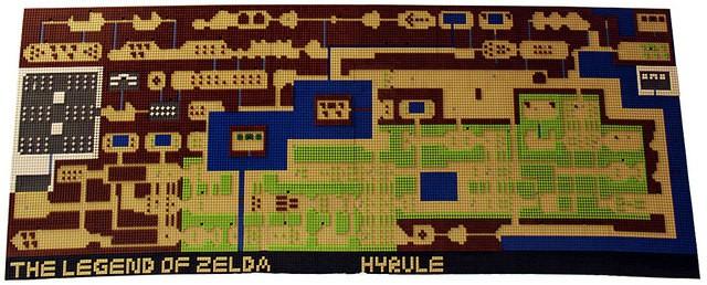 http://www.gamerobs.com/geekames/fichiers/2012/11/14/1352931447.jpg