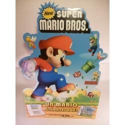 http://www.gamerobs.com/geekames/fichiers/2012/2/20/1329774524.jpg